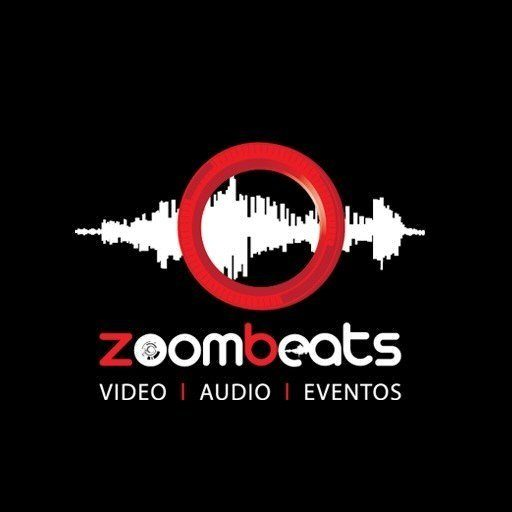 Zoombeats International